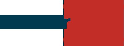 Infraworx logo